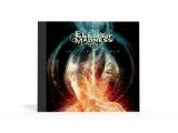 CD/DVD  Albums