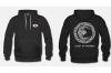 EoM Hoodie Special Edition