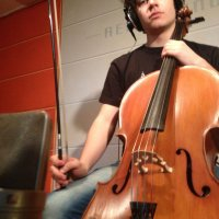 luca_cello_studio1